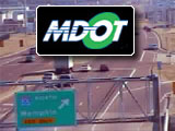 Mississippi Department of Transportation (MDOT) msTraffic